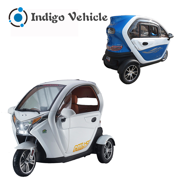 China manufacturer cheap three wheel cargo tricycle motor tricycle for sale in Philippines