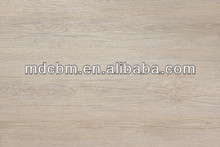 Hot selling wood tile flooring from foshan MDC ceramic company