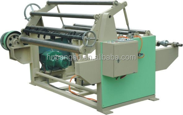 Automatic Fabric Cutting Machine Manufacture