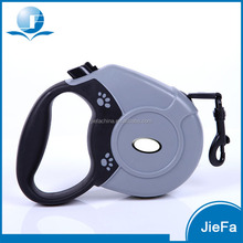 Hot Selling Dog Lead Retractable Dog Training Leash