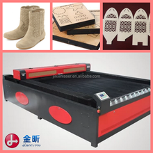Brass Laser Cutting Machine CNC 100W 150W 180W For Cutting Beautiful Fashion With Best Technology