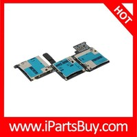 cell phone spare parts for Samsung Galaxy S4 / i959 / i9502