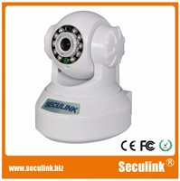 2 MP full hd 1080p CCTV IP cameras,Outdoor IP66 Waterproof,onvif security bullet camera