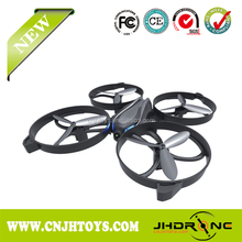 2017 newest 2.4Ghz 4CH Mini RC Drone Quadcopter I3HS I3HW vs JJRC H37 JY018