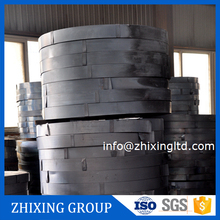 mild steel Q345 65mn steel strip