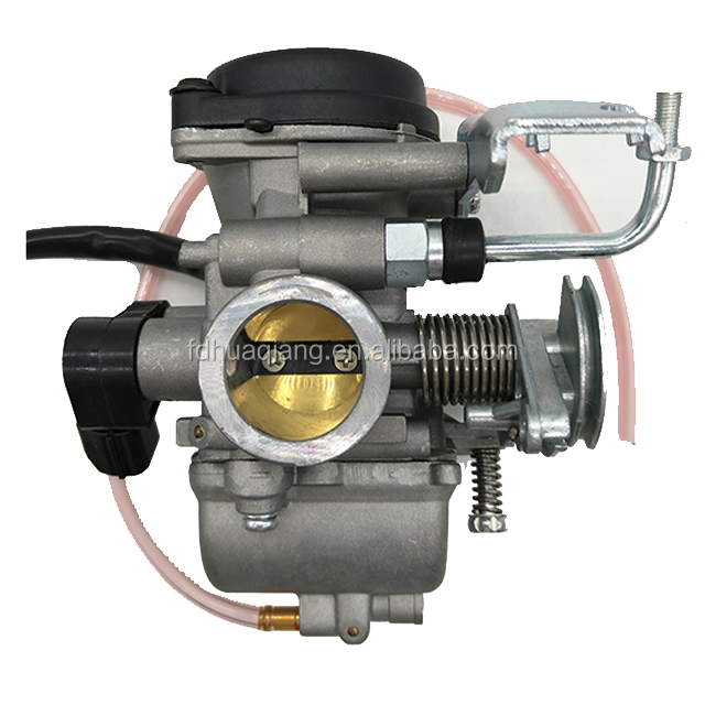 high performance motorcycle engine parts bajaj carburetor series for bajaj tvs fz16 motorcycle carburetor