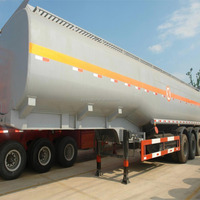 10 Discount Tri Axle Steel Fuel