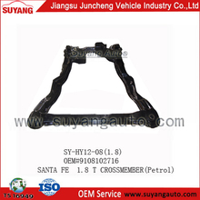 AUTO 1.8 Crossmember for HYUNDAI SANTA FE hyundai santafe auto parts