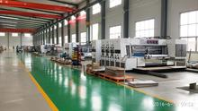 high class egg box 5000pcs/hr pulp molding production line 2000pcs/hour
