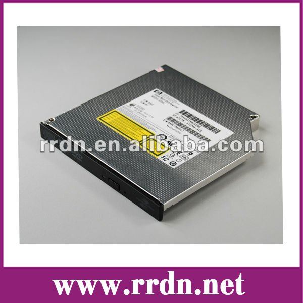 Lightscribe Internal SATA DVD Burner Slim DVDRW GT30L