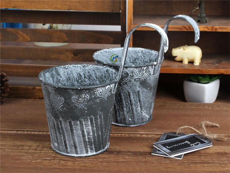 Cheap Garden Pots Plant Flower