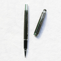 Custom Premium Luxury Metal Roller Pen Customized Touch Screen Stylus Pen