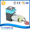 diaphragm Sewage disposal pump