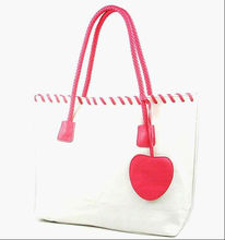 wholesale women favorite dubai handbag