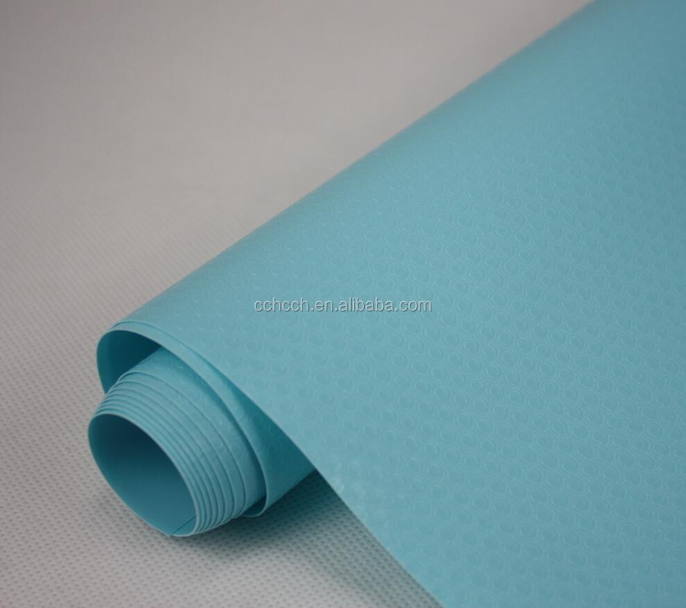 Milieuvriendelijke cch kast koelkast eva lade antislip mat matten ...