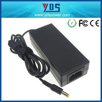 alibaba store portable ac dc adapter new version wifi display adapter ptv-02 miracast