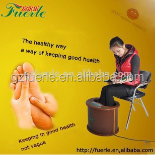 2015 best products for import foot massager on china china