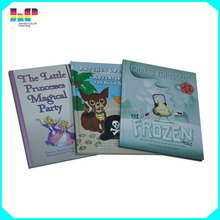Reliable quality trustworthy price cheap children books <strong>printing</strong>