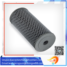 Replace Oil Filter Elements,Lube Oil Filter Element, Auto Mobil Oil Filter For Car