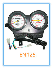 EN125 EN125CC digital speedometer motorcycle spare parts