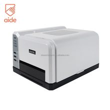 203 dpi Compact Barcode Label Printer