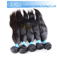 inexpensive price Natural color Raw unprocessed chocolate hair beauty,hair wags
