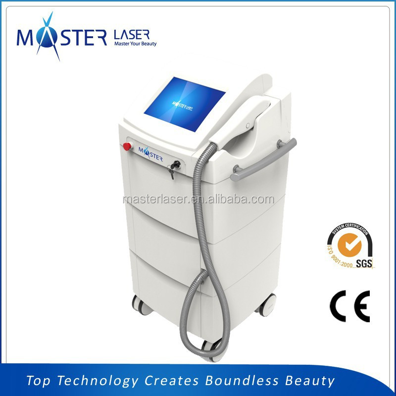 vascular therapy ipl shr hair removal machine shr laser beauty equipment suppliers