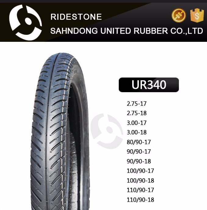 Tire Manufacturer MOTORCYCLE TIRE 90/90-17 90/90-18 100/90-18 110/80-17 120/90-17 120/90-18