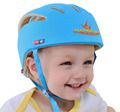 Amazon Hot Baby Products Cotton Hat Baby Safety Helmet