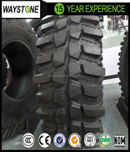 waystone mud tires 35/10.5R16,off road tires r16,35' truck tires,jeep off road 4x4 accessories
