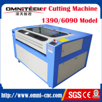 laser machine price High Speed High precision CNC laser cutting machine for Sale