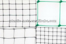 Agricultural Plastic Anti Bird Netting