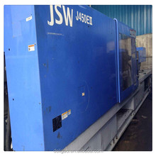 plastic injection molding machine Used plastic making machine in japan