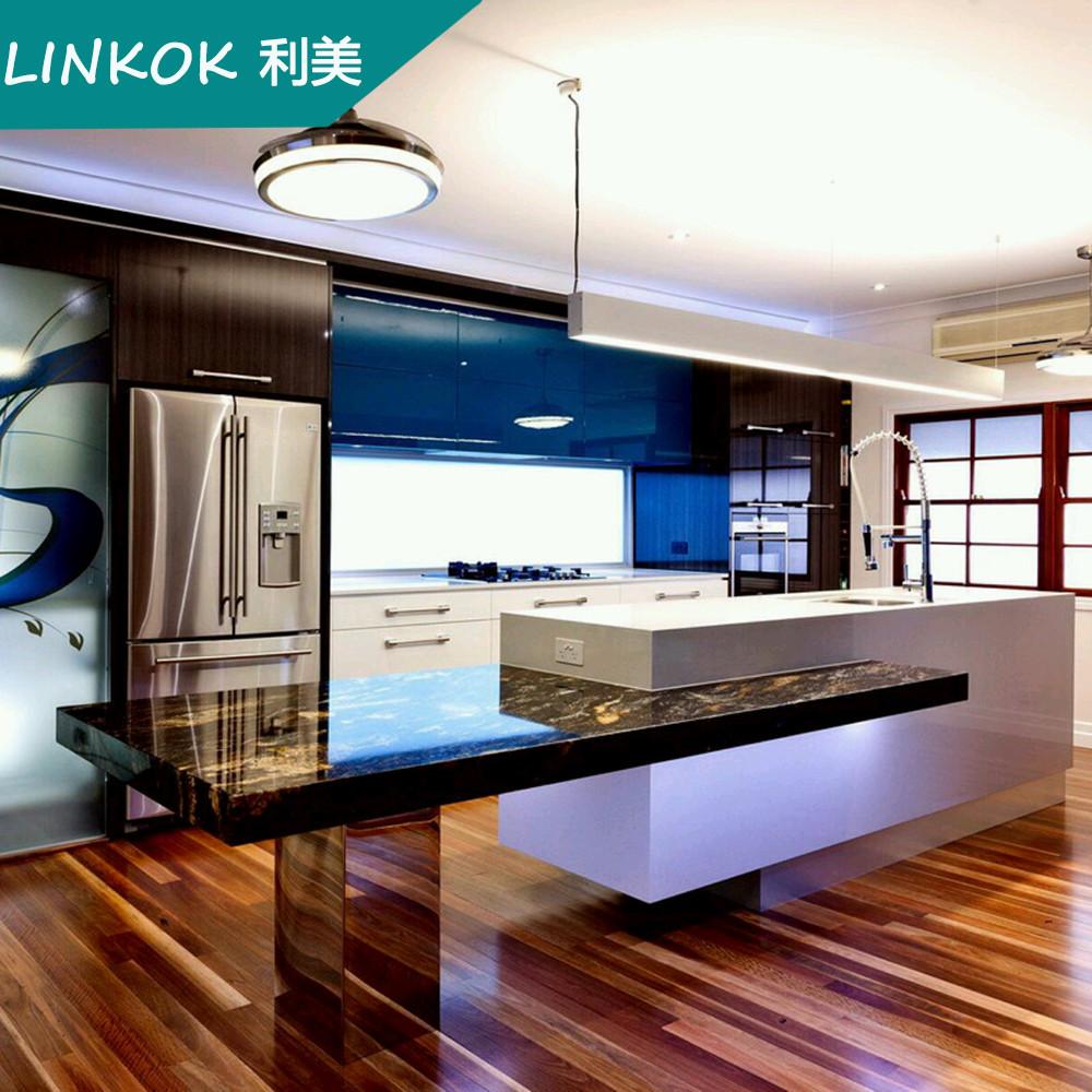 Kitchen cabinet accessories blum - New Design Kitchen Cabinet With Blum Kitchen Accessories