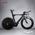 NEW PRODUCTS!!2016 HongFu TT bicycle frame,carbon Newest Time Trial bike carbon frames FM109