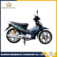 Best selling WAVE R 125 unique 125cc motorcycle