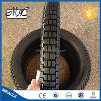 High quality 3.00-17 motorcycle tyre tube price
