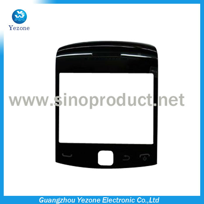 BB Lens For BlackBerry Tour 9630 Lens Glass Screen Replacement