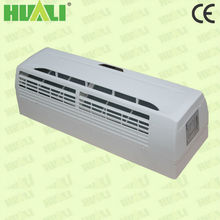 Industrial Application and Air Conditioner Parts,Wall Mounted Type new design fan coil unit