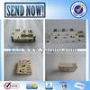 /product-detail/high-frequency-semikron-igbt-transistor-module-skiip832gb120-000-60698938367.html
