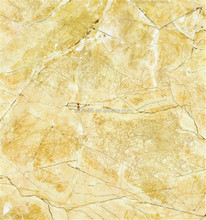 Golden yellow rice marble golden phoenix price