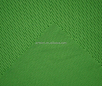 Dry fit coolpass 100%polyester mesh fabric,dry fit mesh fabric