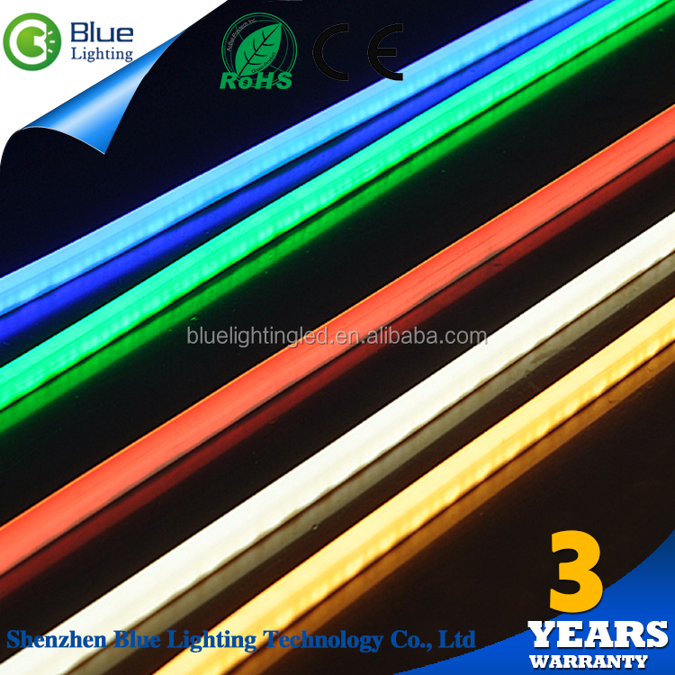 Alibaba export Factory price 3528 rgb waterproof led strip from chinese wholesaler