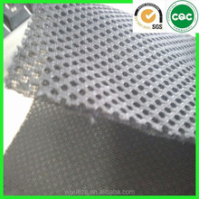 netting fabric, mesh material fabric, 3d air mesh fabric for motorcycle seat cover