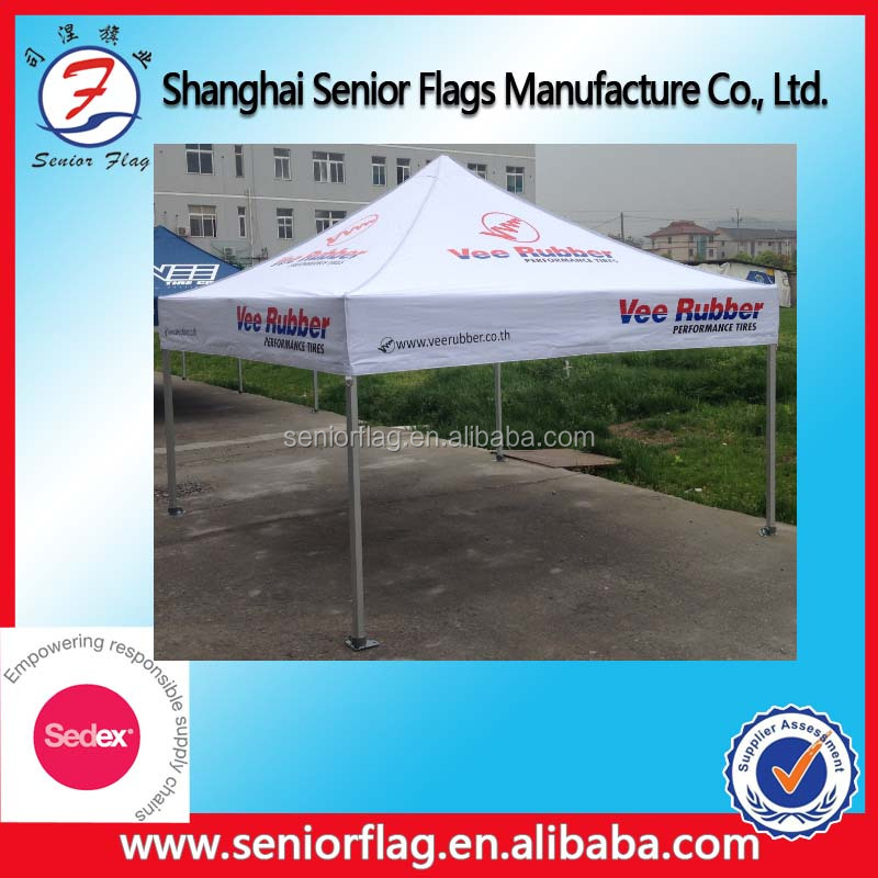 2015 cheap price and very easy pop up canopy tent