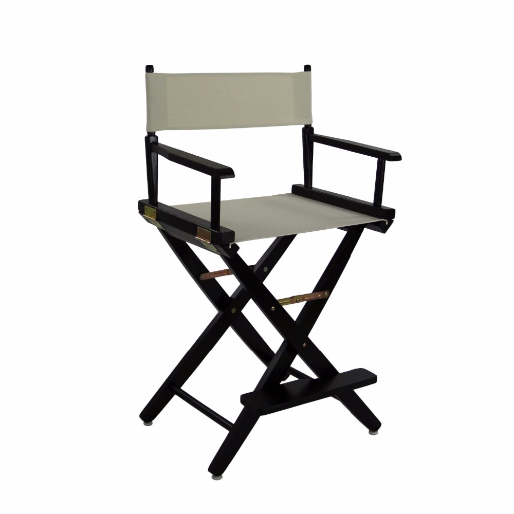 director chair covers buy canvas director chair director chair