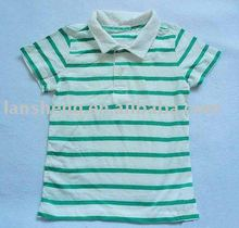 baby cute cotton polo shirts baby clothes