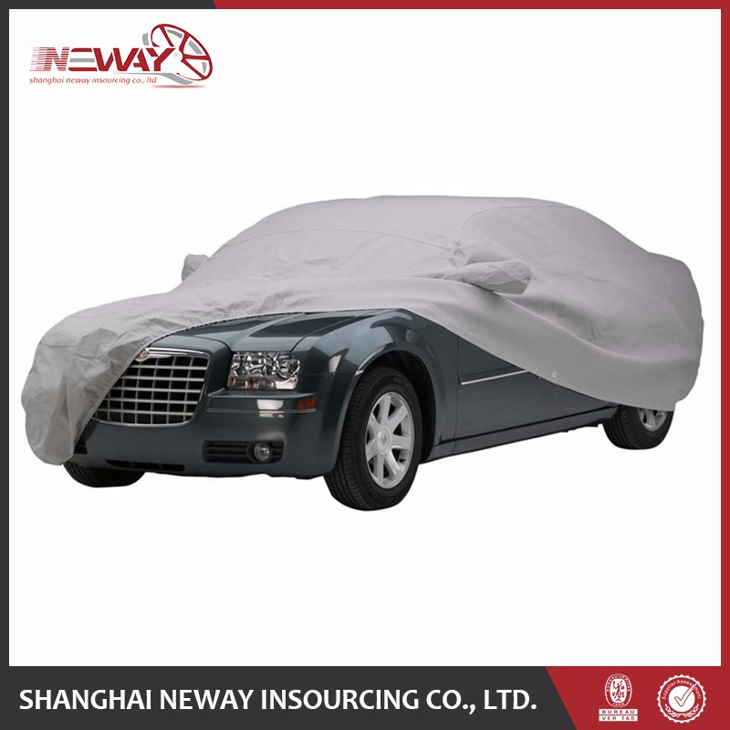 Wholesale cotton anti hail car covers