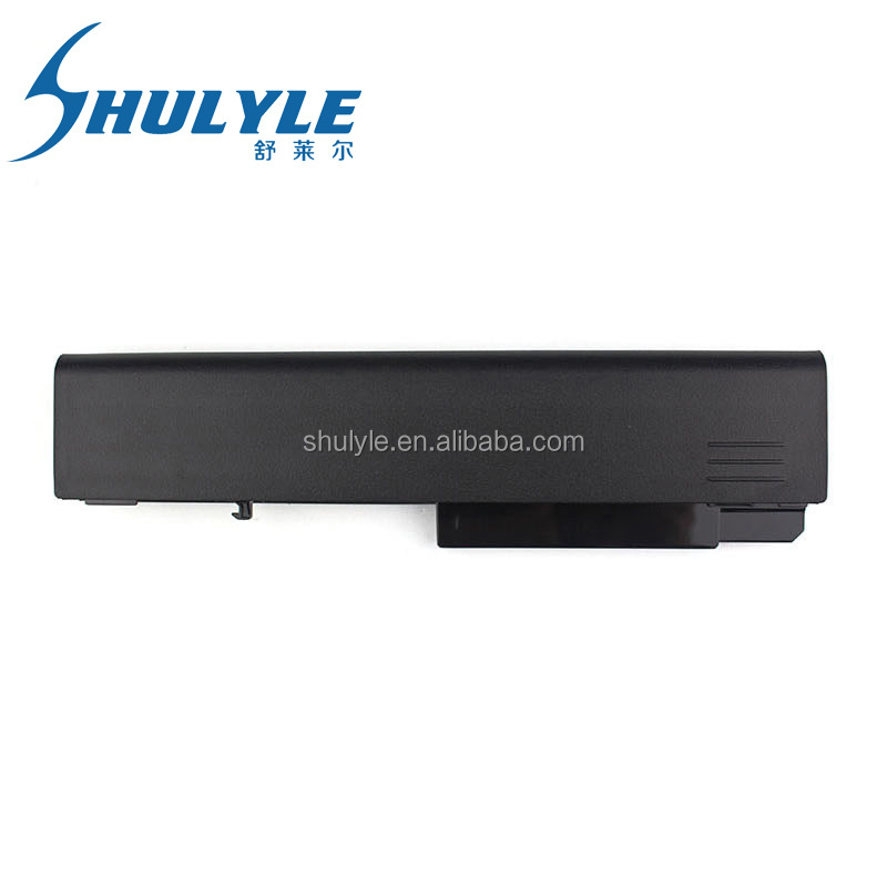 High quality Laptop Battery For HP Compaq NC6400 NC6230 NC6200 6715s