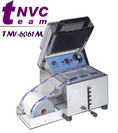 Container Sealer, Food Sealing Machine, Compact Box Sealer (TNV-6061M) Made in Taiwan